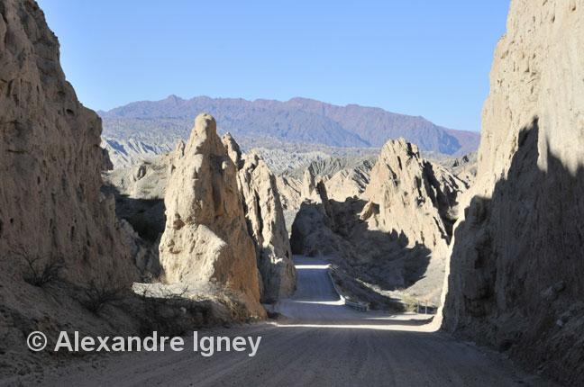 argentina-ruta40-rocks