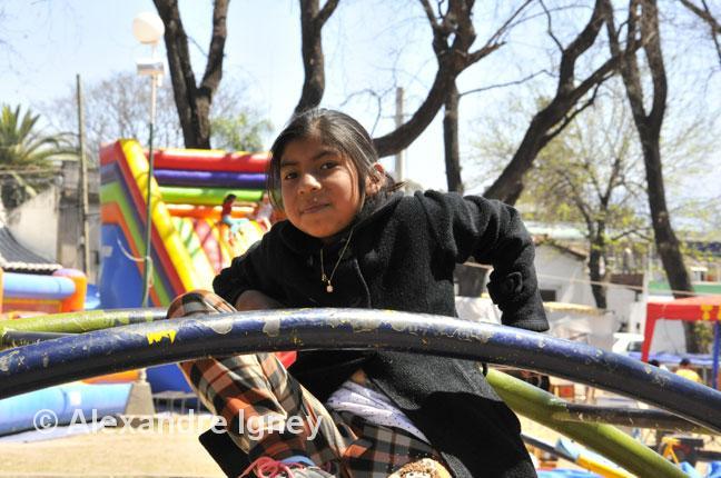 argentina-salta-children
