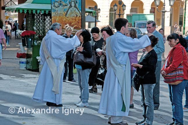 argentina-salta-priests