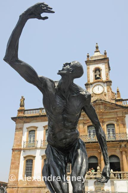 brazil-ouropreto-art