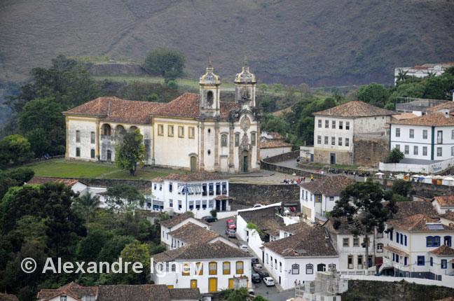 brazil-ouropreto-city