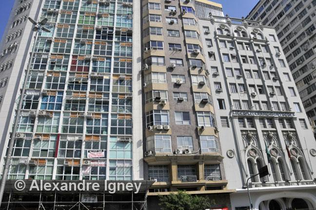 brazil-rio-buildings