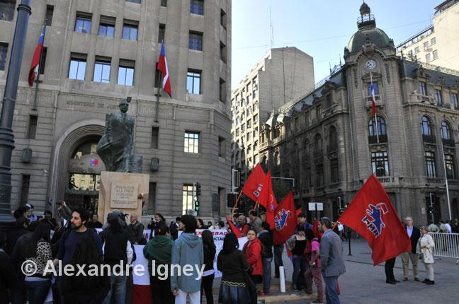 chile-allende-demonstration