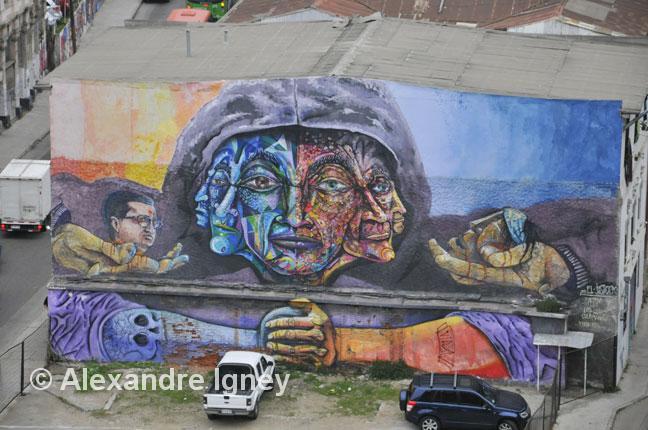 chile-valparaiso-mural