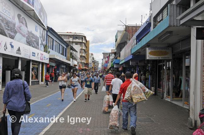 costarica-sanjose-city