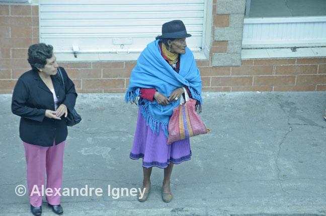 ecuador-ibarra-indigenous