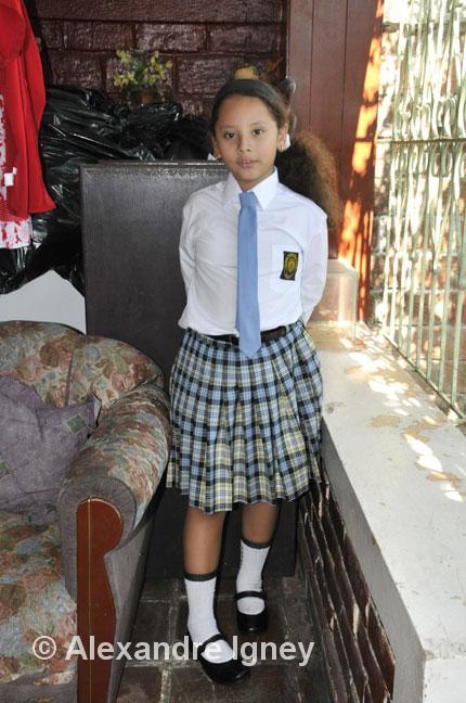 elsalvador-school-children