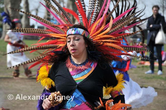 newyork-aztec-dance