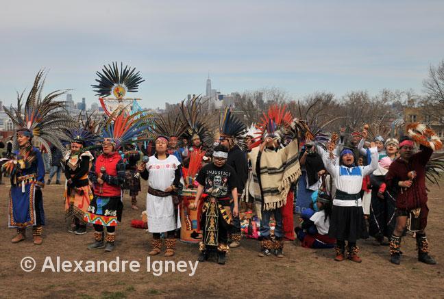 newyork-aztec-thanksgiving