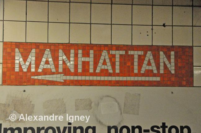 newyork-subway-station