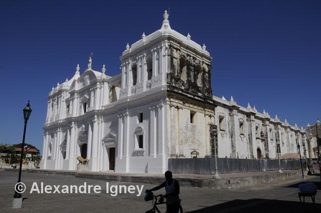 nicaragua-esteli-catedral