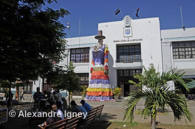 nicaragua-esteli-sandinistas