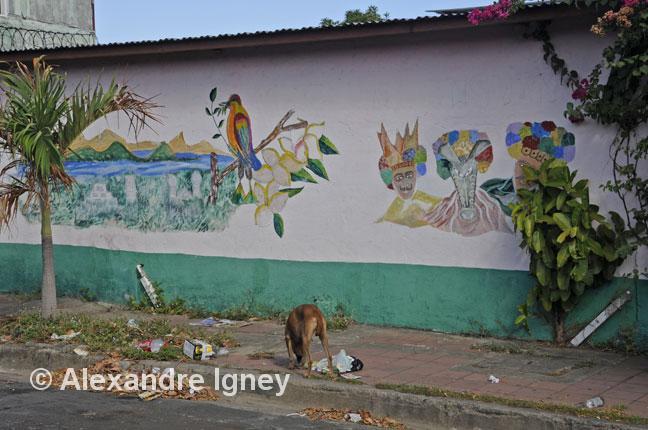 nicaragua-managua-murals