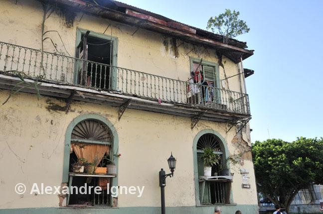 panama-colonial-house