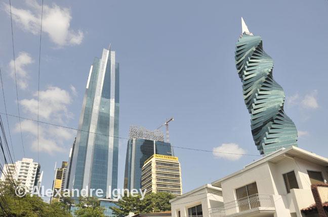 panama-skyscraper-fandftower