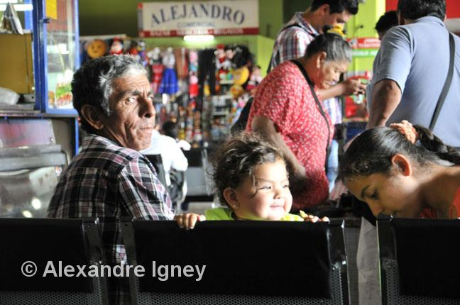 paraguay-asuncion-bus