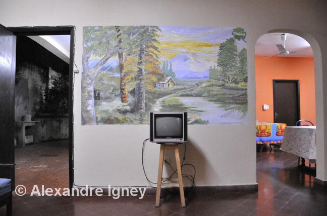 paraguay-asuncion-house