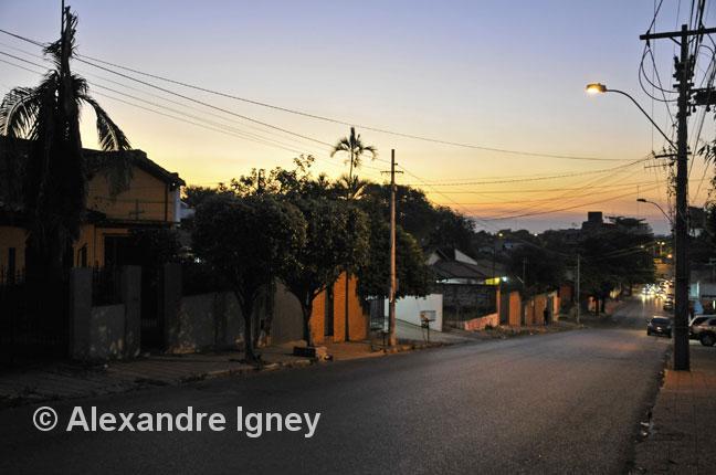 paraguay-asuncion-street