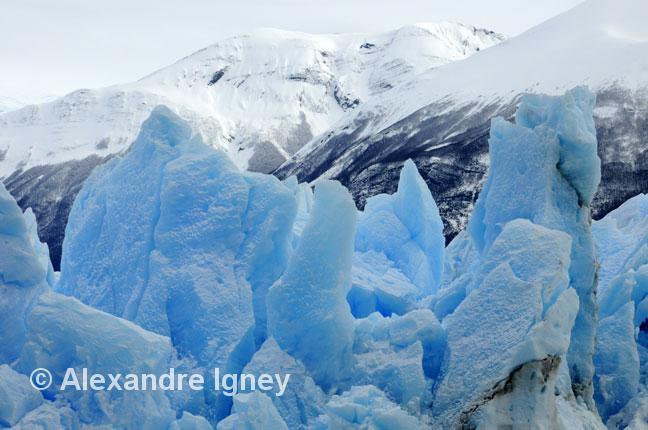 patagonia-glacier-perito