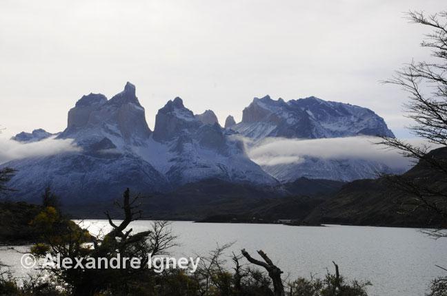 patagonia-torresdelpaine-mountain