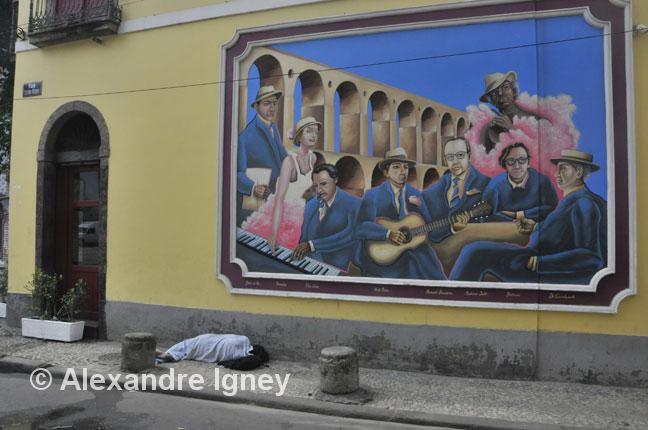rio-art-homeless