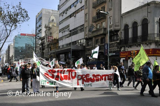 uruguay-montevideo-demonstration
