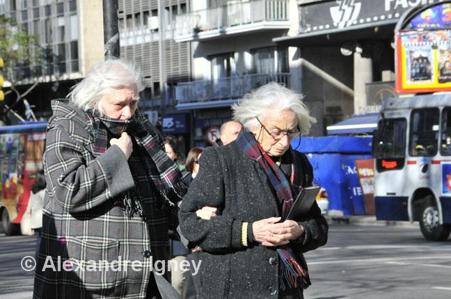 uruguay-montevideo-elderly