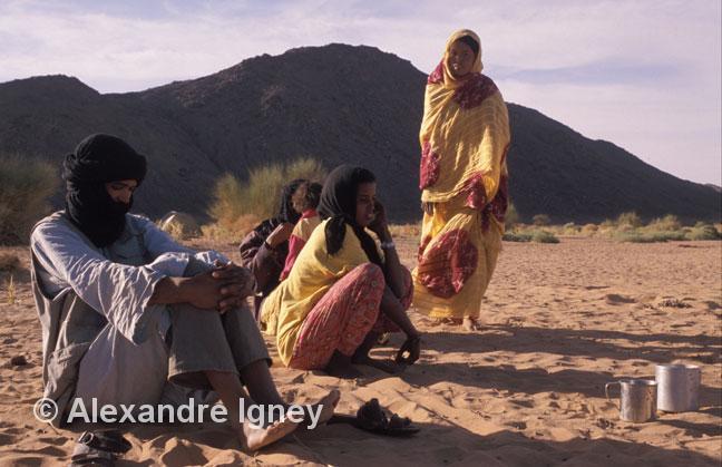 algeria-sahara-nomads