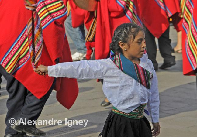 andes-dance-children