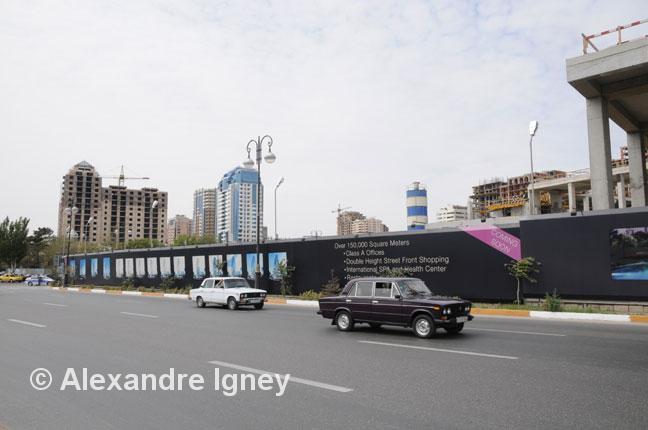 azerbaijan-building-construction