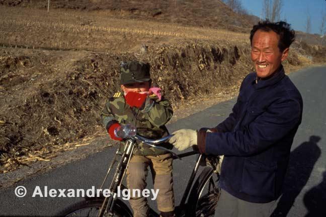 china-bike-rider