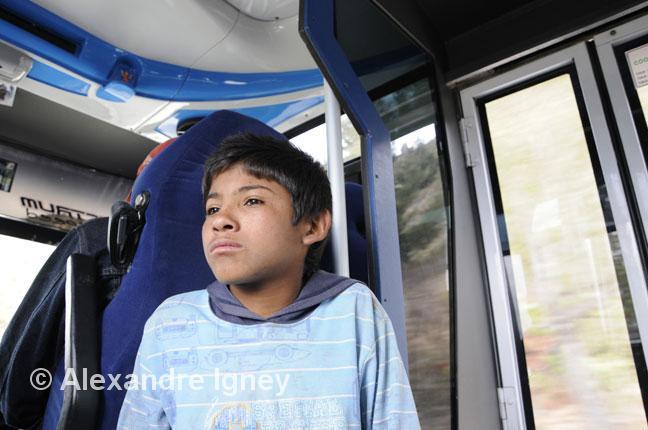 colombia-bus-children