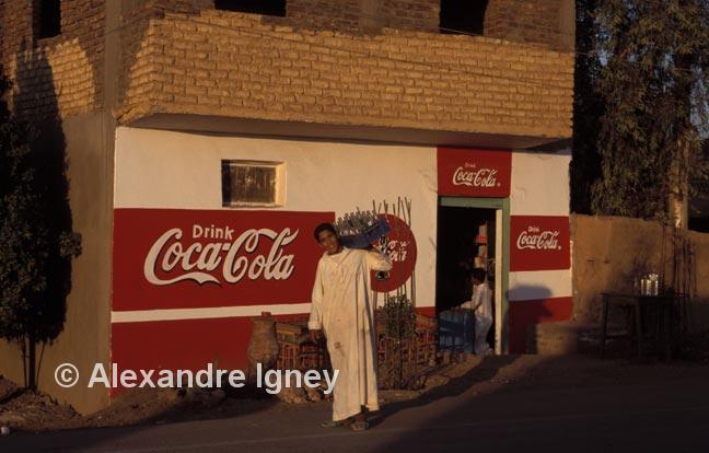 egypt-cocacola-ad