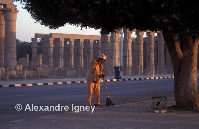 egypt-street-sweeper
