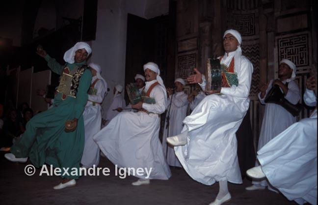egypt-sufi-dancers