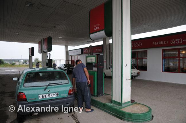 georgia-man-gas