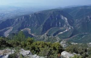 greece-nestos-gorge