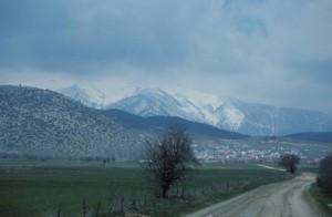 greece-olympus-winter