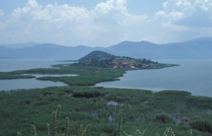 greece-prespa-islet