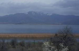 greece-prespa-lake