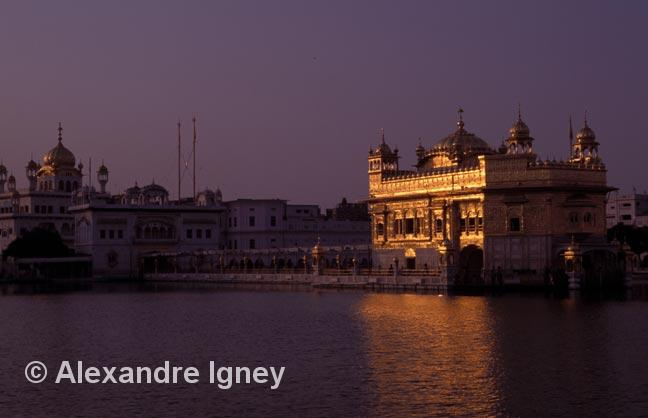 india-golden-temple