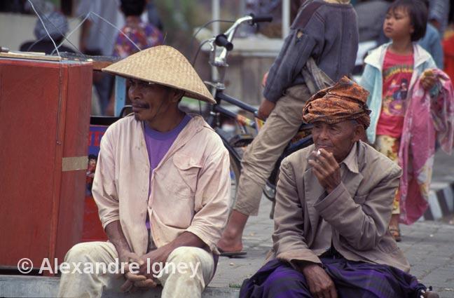 indonesia-java-men