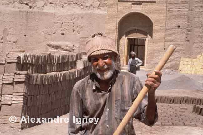 iran-afghan-workers