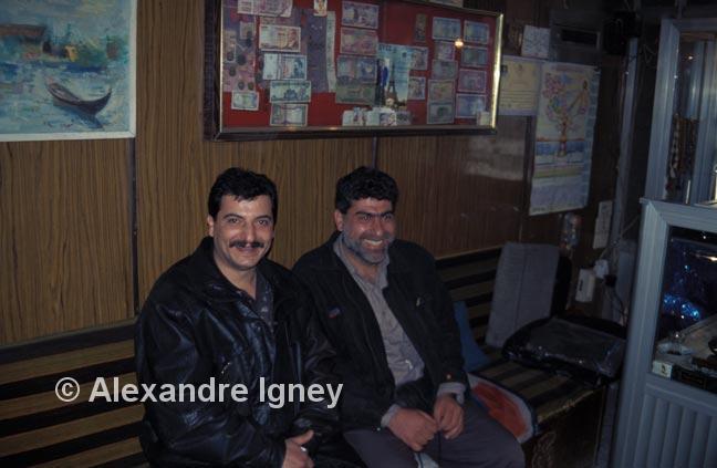 iraq-men-sellers