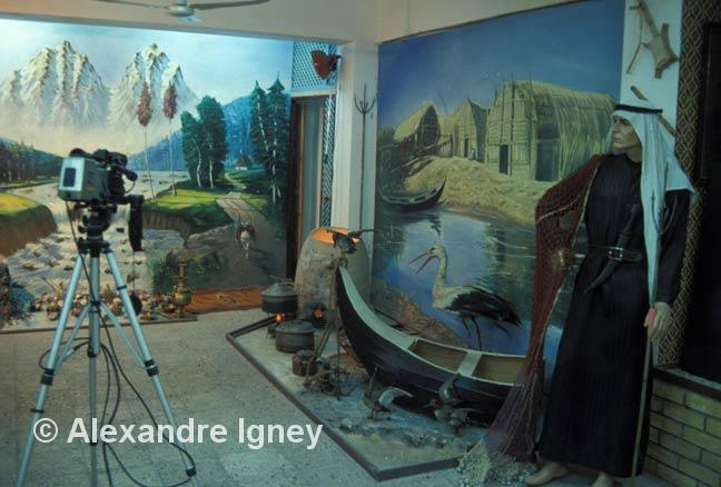 iraq-photographer-studio