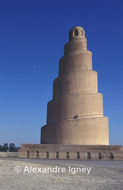 iraq-samarra-minaret