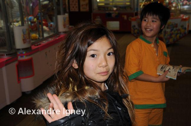 japan-bath-children