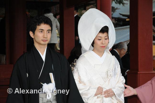 japan-shinto-wedding