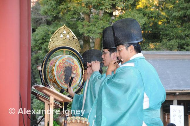 japan-wedding-musicians