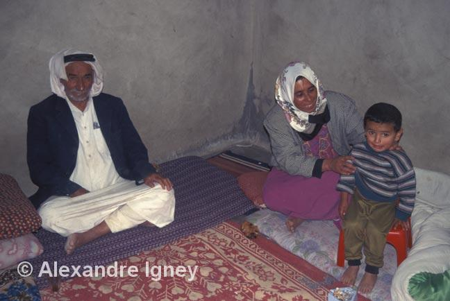 jordan-family